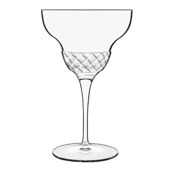 MARGARITA Coupe à champagne Cocktail 39 cl